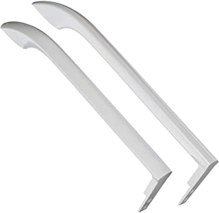 haier refrigerator replacement parts