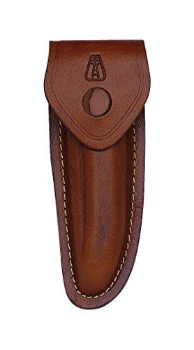 Pielcu 5212 Etui Laguiole 0 cm Marron