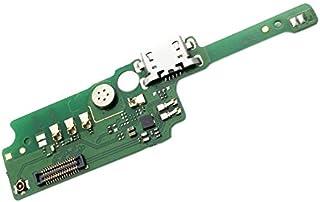 Repair Parts Compatible With Alcatel Shine Lite OT5080 5080X 5080U 5080 Charging Port Board