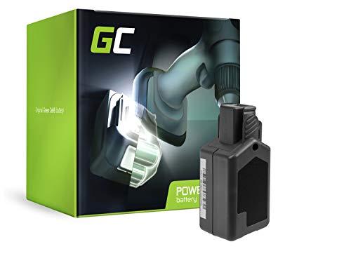 Gereedschap Batterij 7420096 Power Pack 3 voor Wolf-Garten GT 815 GTB 815 HSA 45 V