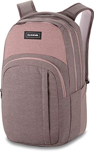 Dakine Campus L Backpack Large, 33 Litre, Strong Bag with Laptop Compartment & Back Foam Padding - Backpack for School, Office, University, Travel Daypack