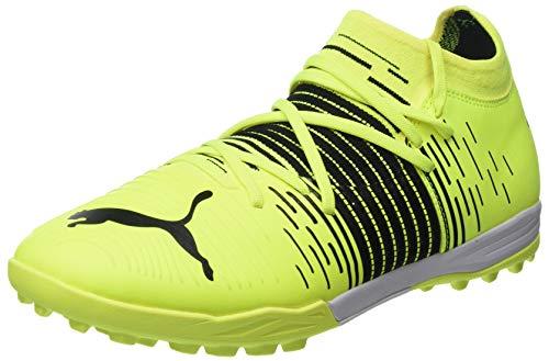 PUMA Future Z 3.1 TT, Zapatillas de fútbol Hombre