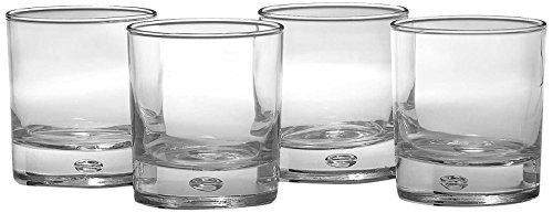 10 oz Whiskey Glasses