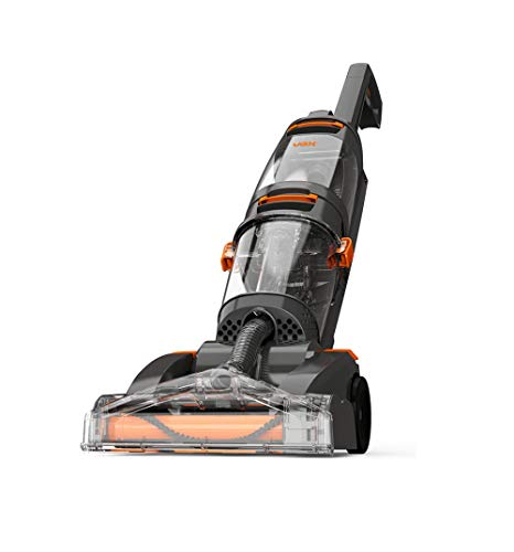 Vax Dual Power Carpet Cleaner, 2...