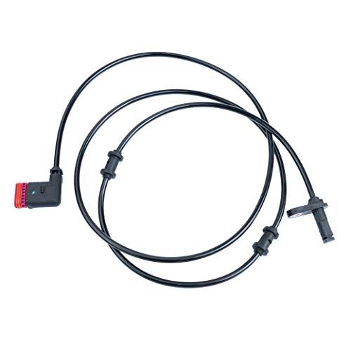 ABS Sensor Drehzahlfühler hinten links/rechts W211 S211 CLS W219 C219