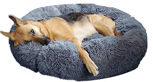cama ortopedica perro de la marca Thanaddo
