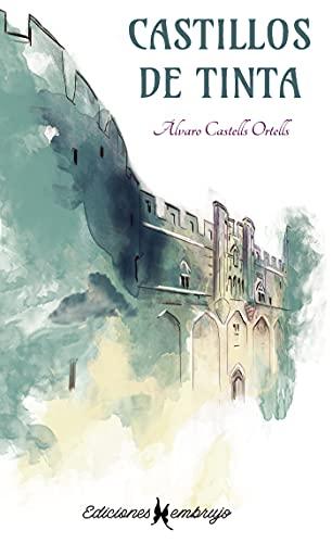 Castillos de tinta