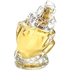 PERFUM FOR WOMEN CARIBE 2.53oz PERFUME PARA DAMA CARIBE 75ml