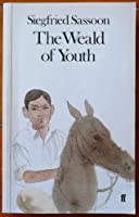 The Weald of Youth 0670754099 Book Cover