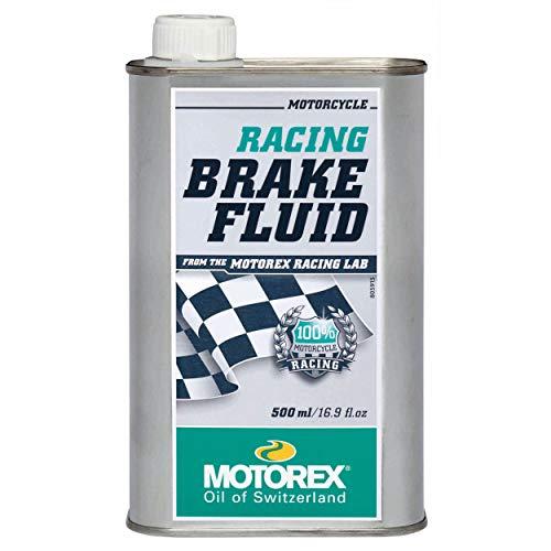 Motorex Liquide de Frein Racing 500ml