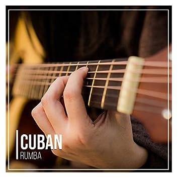 # Cuban Rumba