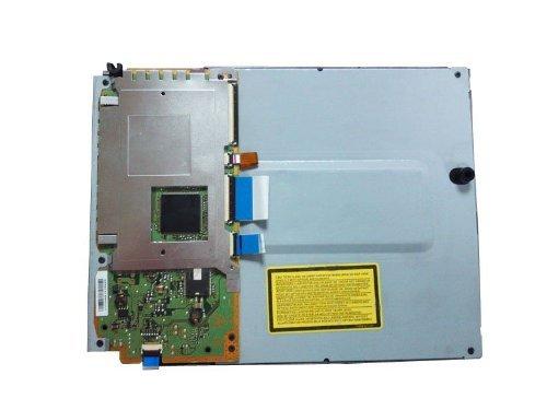 PS3 Bluray Laufwerk KEM400AAA komplett mit Platine & Laser gebraucht