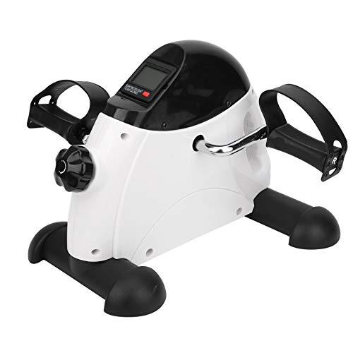 KUIDAMOS Ausgestattet mit einem elektronischen Uhren-Wiederherstellungs-Trainingsgerät mit kompakter Größe und kardiopulmonaler Trainingsfunktion