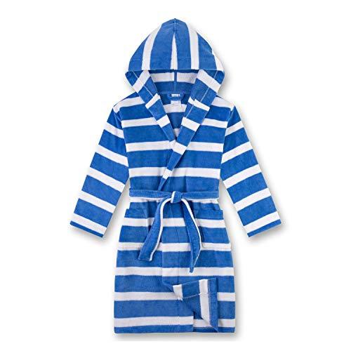 Sanetta badjas voor jongens