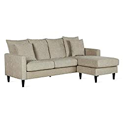 Top 10 Sectional Sofa Brands
