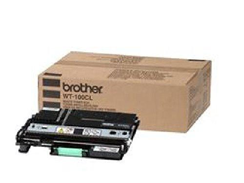 Toner-Abfallbehälter WT-100CL für HL-4040CN,-4050CDN