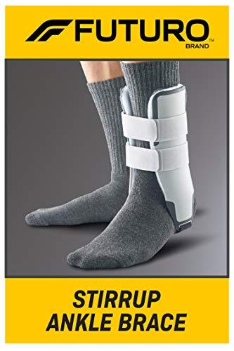 FUTURO Stirrup Ankle Brace, One Size