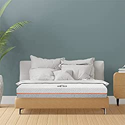10 Best Mattress Under 25000 In India 2021 7