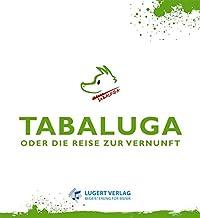 Tabaluga... oder die Reise zur Vernunft: Playback-CD