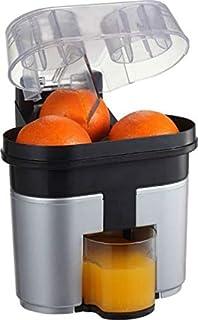 Orange Juicer 2 1