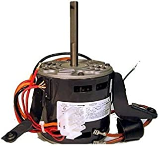 60L21 - Lennox OEM Replacement Furnace Blower Motor 1/3 HP 115 Volt
