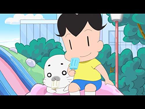 第89話「ユミコのしりとり道場」/第90話「GO!GO!ゴマチューバー」