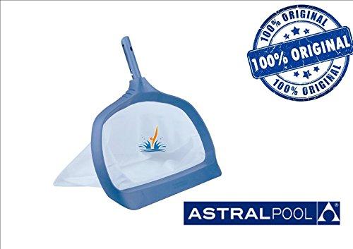 ASTRAL - Retino Piscina Di Fondo Linea Shark Series Di Astral Pool
