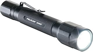Pelican 375 lm Tactical Flashlight