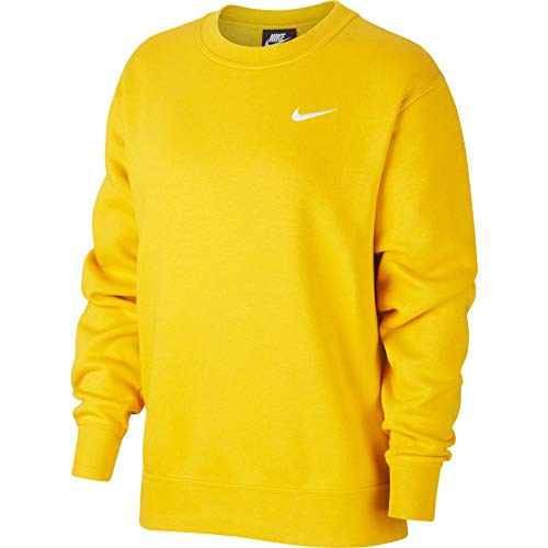 Nike Sportswear Essential WMNS - Sudadera