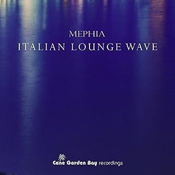 Italian Lounge Wave