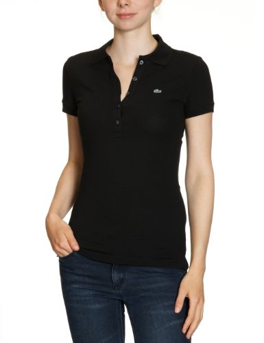 Lacoste - Polo para Mujer