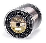 Hilo de pescar STROFT ABR 5000 M Talla:0,250mm-6,40kg