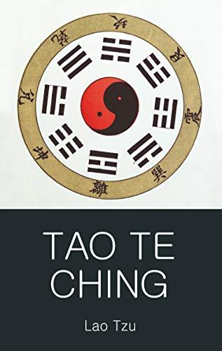 Tao Te Ching: A New English Version (English Edition)