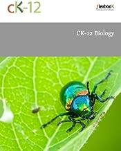 ck 12 biology