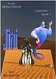 Zini : Comic (Z1) (Hindi Edition)
