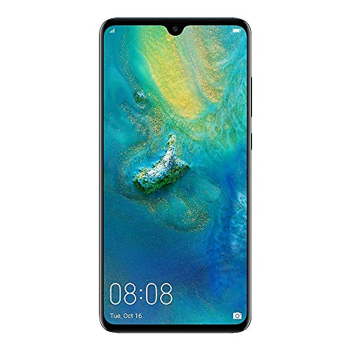 Huawei Mate 20 Pro - Twilight (Crepúsculo) | 6/128GB