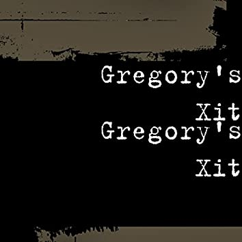 Gregory's Xit