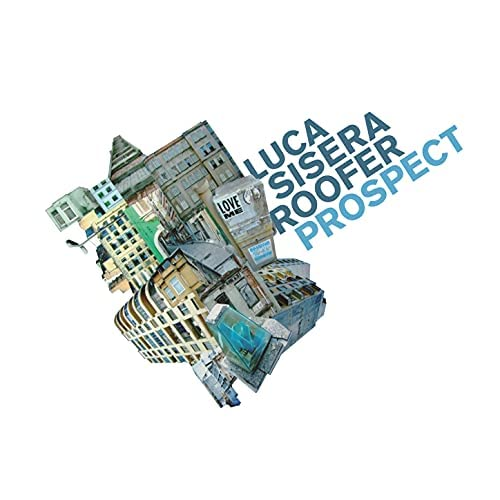 Luca Sisera Roofer
