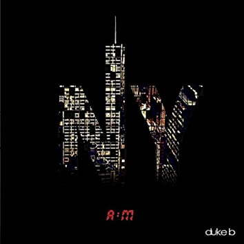 New York A.M.