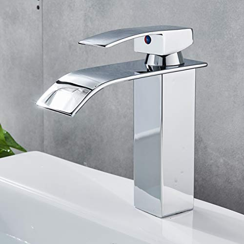 Rozinsanitary Brushed Nickel Led Swivel Spout Kitchen Sink Faucet Pull Out Spray Mixer Tap R5072800 Touch On Kitchen Sink Faucets