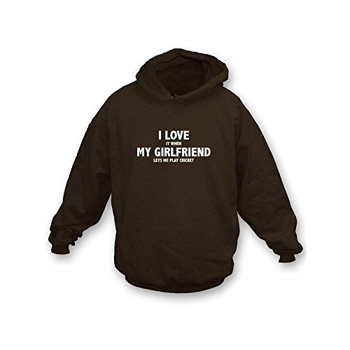 TshirtGrill Bon Scott T-Shirt, Tribute, Größe XXXL, Schwarz