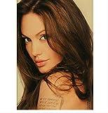 Amerikanische Berühmte Schauspielerin Tomb Raider Mit