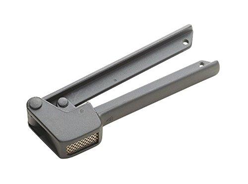 Fiskars 858124 Functional Form Knoblauchpresse