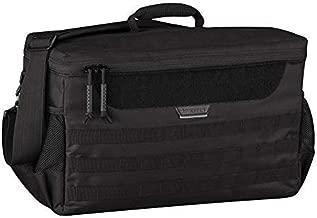 Propper Unisex Patrol Bag, Black, One Size