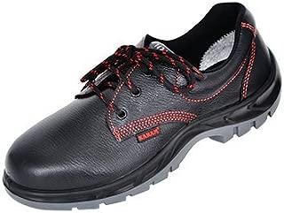 Karam FS 01 Gripp Series Shoes