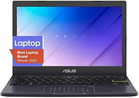 ASUS Laptop L210 Ultra Thin Laptop 11 6 HD Display Intel Celeron N4020 Processor 4GB RAM 64GB product image