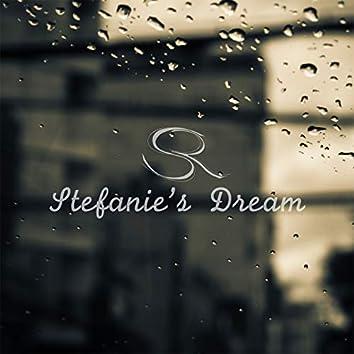 Stefanie's Dream