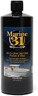 Best marine 31 all in one Reviews