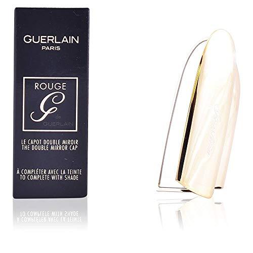 Guerlain Rouge G Lippenstift Case, Parure Gold, 1 Stück
