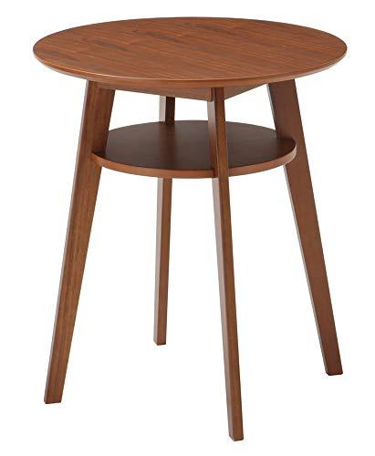 あずま工芸カフェテーブルディオーネ幅60cmSST-990